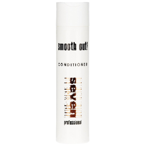 Seven - Smooth Out! Conditioner 250 ml