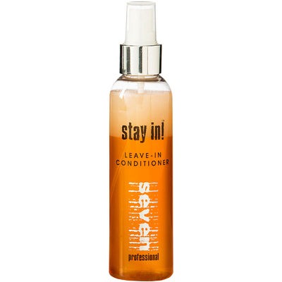 Seven - Stay In! Leave-In Conditioner 150 ml