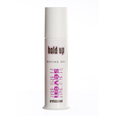 Seven - Hold Up Moving Gel 100 ml