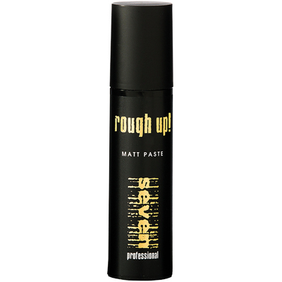Seven - Rough Up! Matt Paste 100 ml