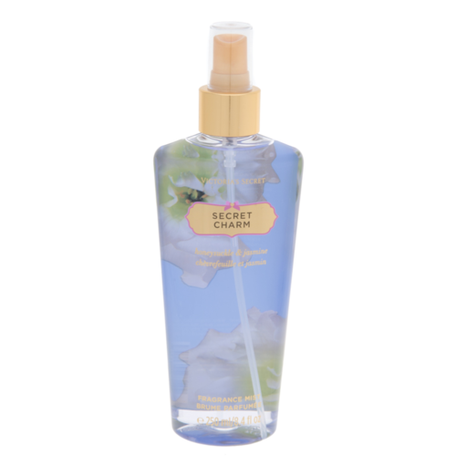 Victoria's Secret - Secret Charm Fragrance Mist