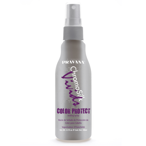 Pravana VIVIDS Color Protect Sealing Spray 100ml