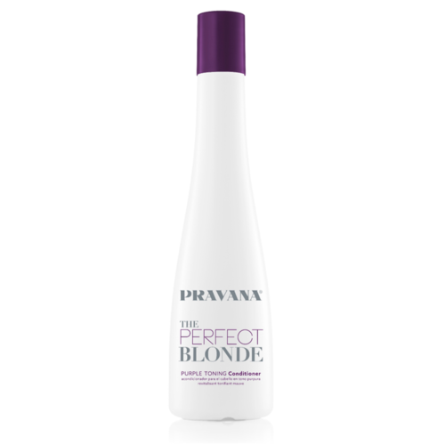 Pravana The PERFECT Blonde Conditioner 300ml