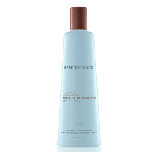 Pravana NEVO Model Behavior 150ml