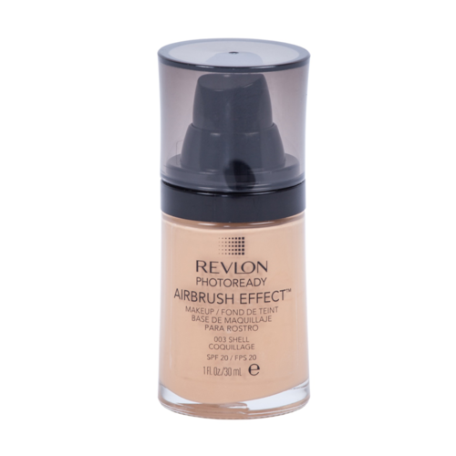 Revlon Photoready Airbrush Effect 003 Shell