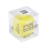 Invisi Bobble Submarine Yellow hiuslenkki