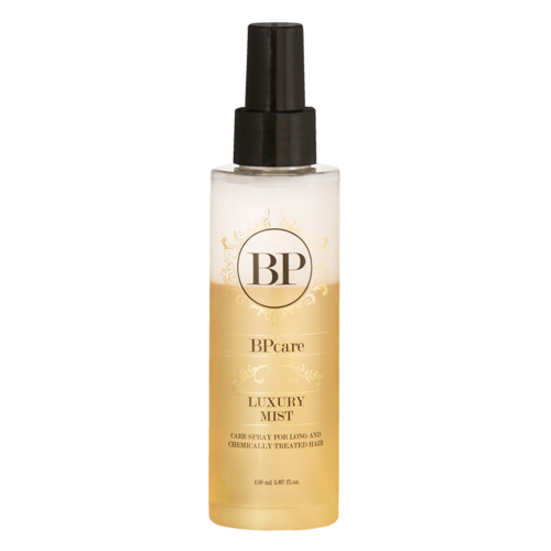 BPcare Luxury Mist 150ml hoitosuihke