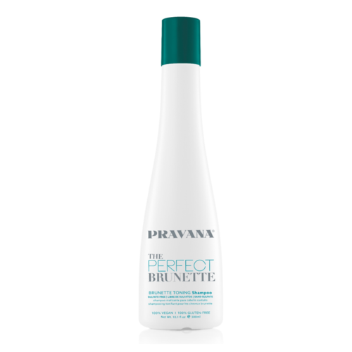 Pravana The PERFECT Brunette Shampoo 300ml
