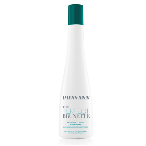 Pravana The PERFECT Brunette Conditioner 300ml