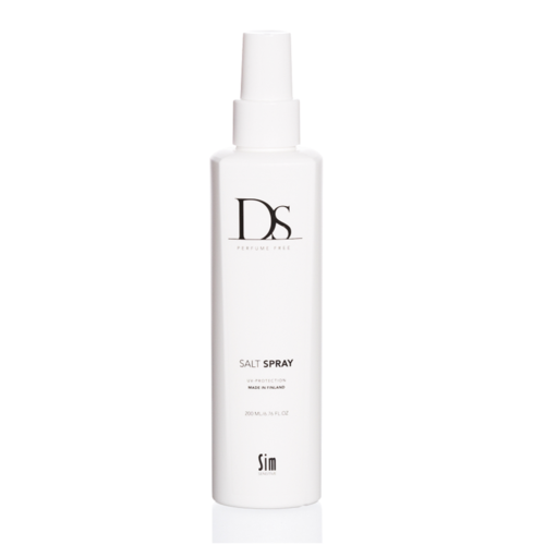 DS Salt Spray 200 ml suolasuihke