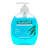 Palmolive nestesaippua Anti Bac 300ml