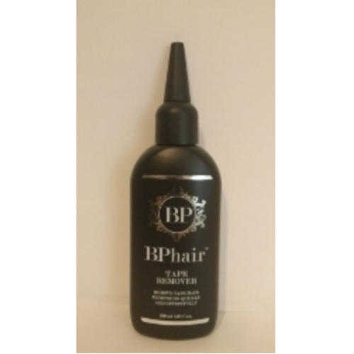 BPhair Tape remover 100ml