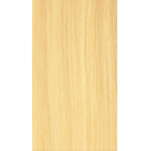 BPhair Multiway Bright blond 50cm