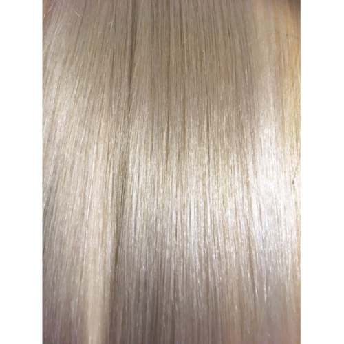 BPhair Multiway Nuanced cool deep blond 50cm
