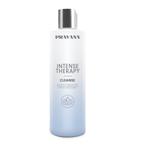 Pravana Intense Therapy Cleanse Shampoo 325ml