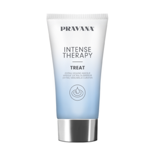 Pravana Intense Therapy Treat hiusnaamio 150ml