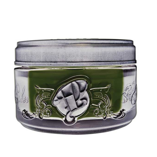 Pusher 7 Seconds 85g Hair Wax