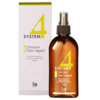 System 4 Chitosan Hair Repair 200ml