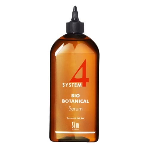 Bio Botanical Serum 500ml