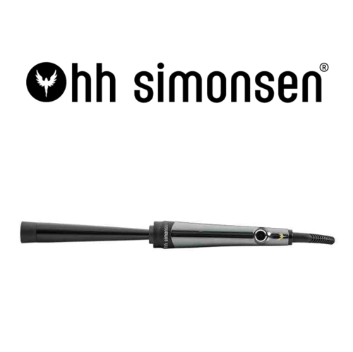 HH Simonsen ROD VS2