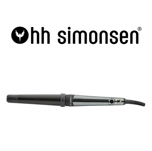 HH Simonsen ROD VS4