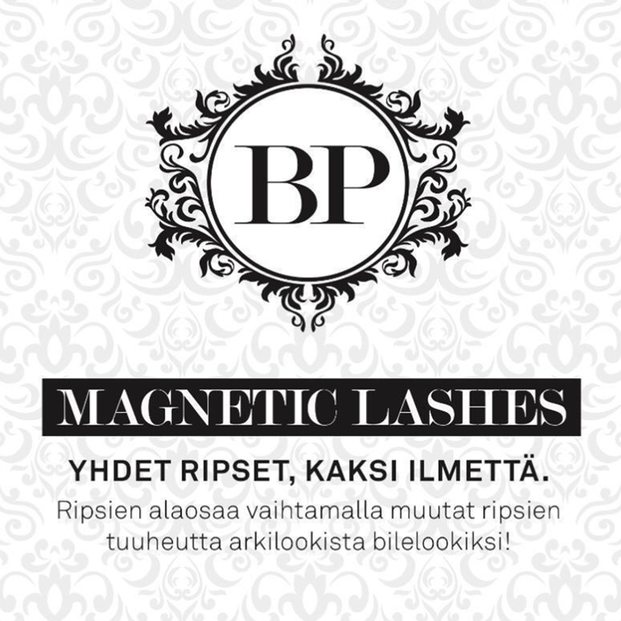 BP_magneettiripset_-_magnetic_lashes