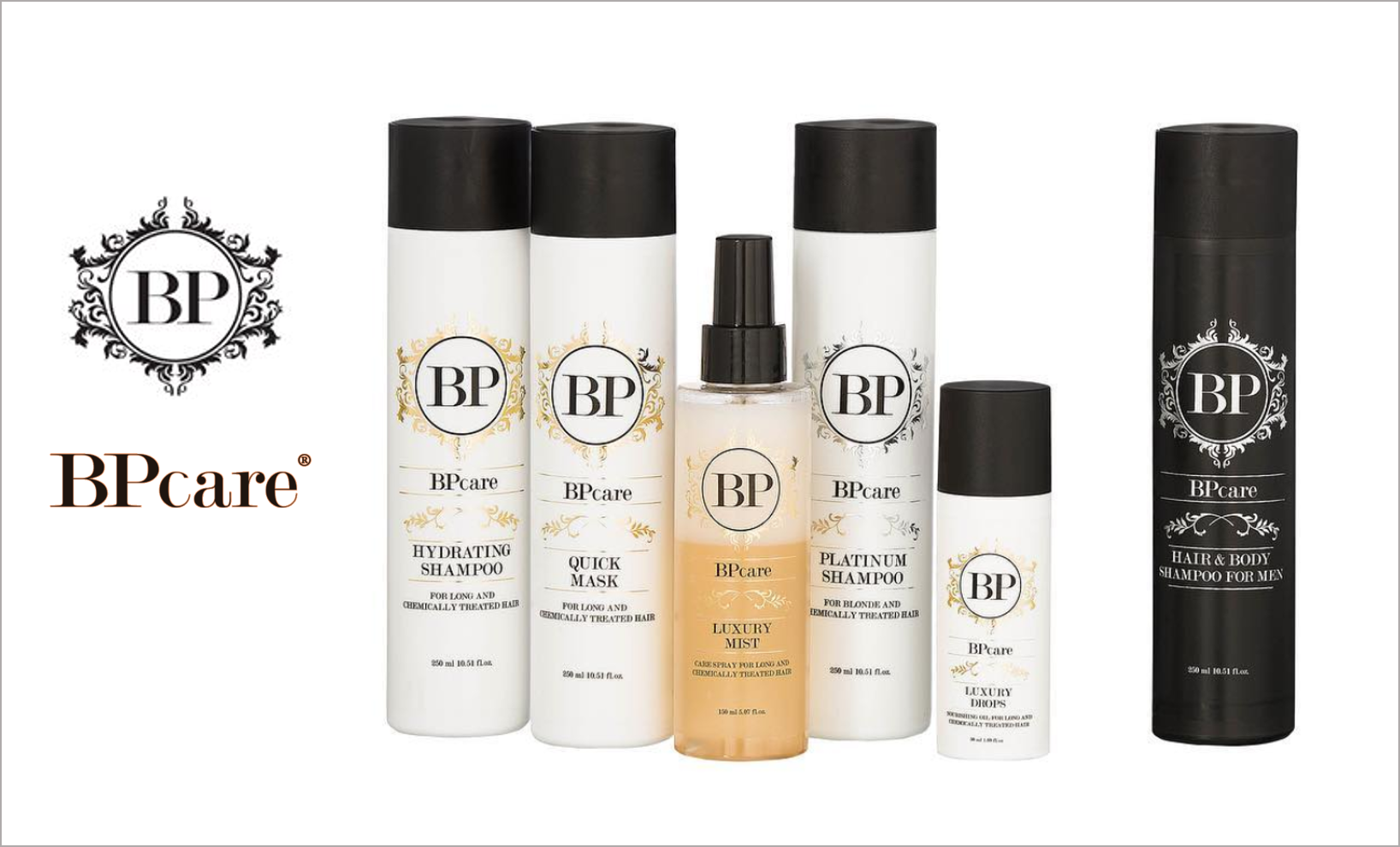 BPcare_haircare_products_-_banner