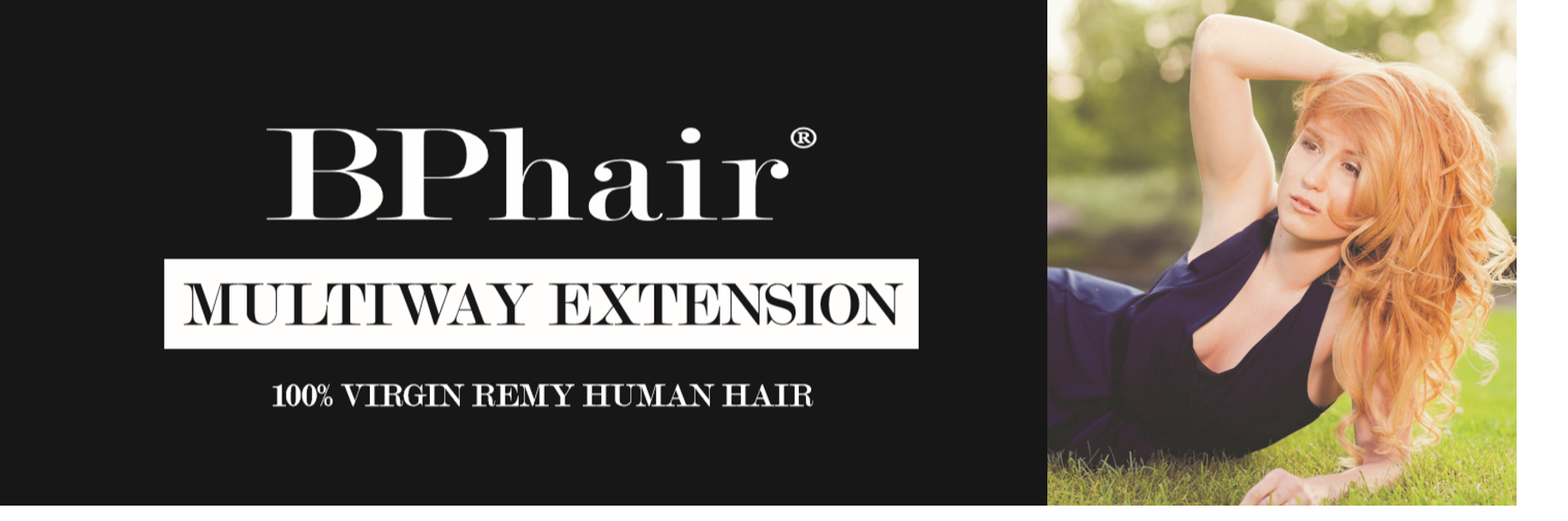 BPhair_Multiway_Extension_-_pidennyshiukset